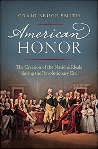 American Honor.jpg