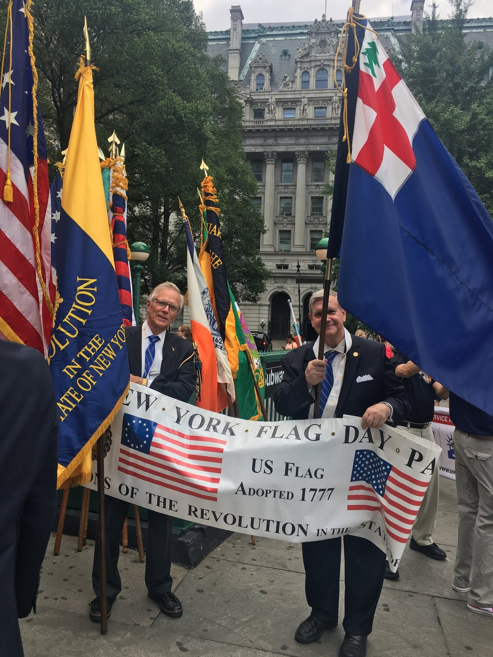 FlagDay201710.JPG