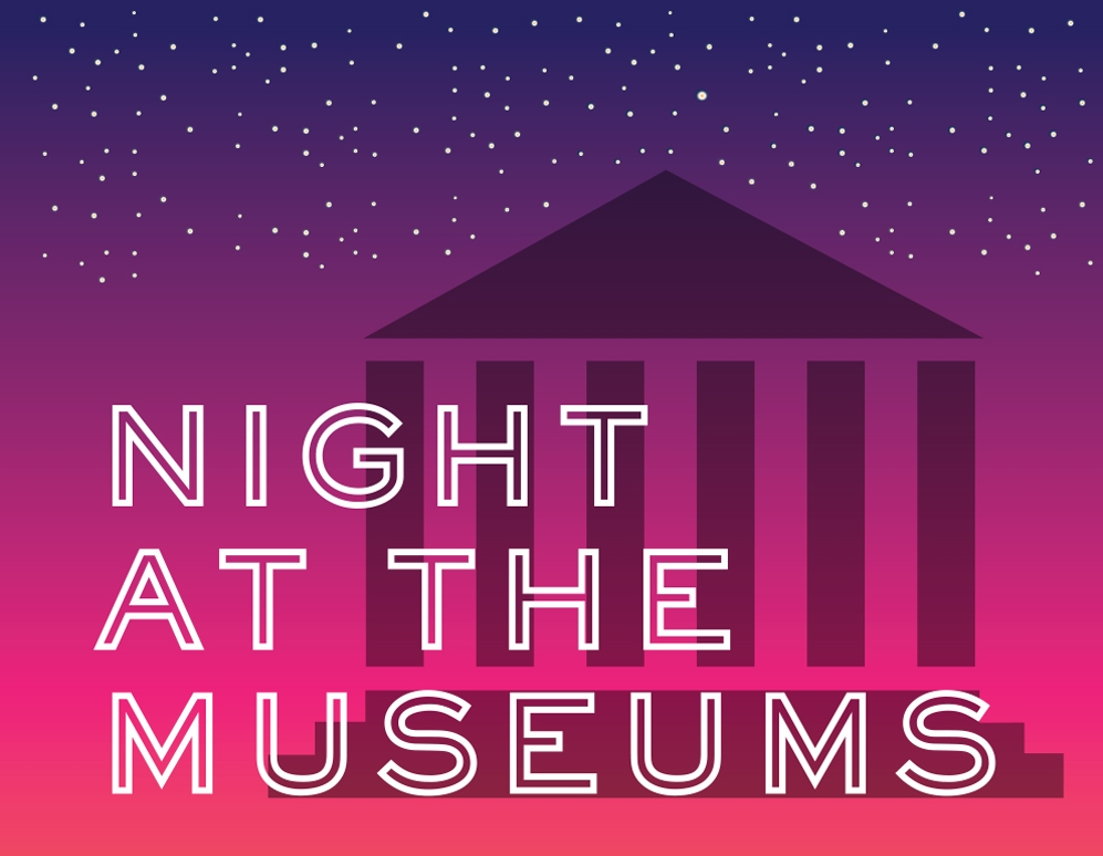 night at the museums.jpg