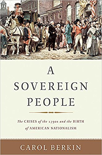 Sovereign People.jpg