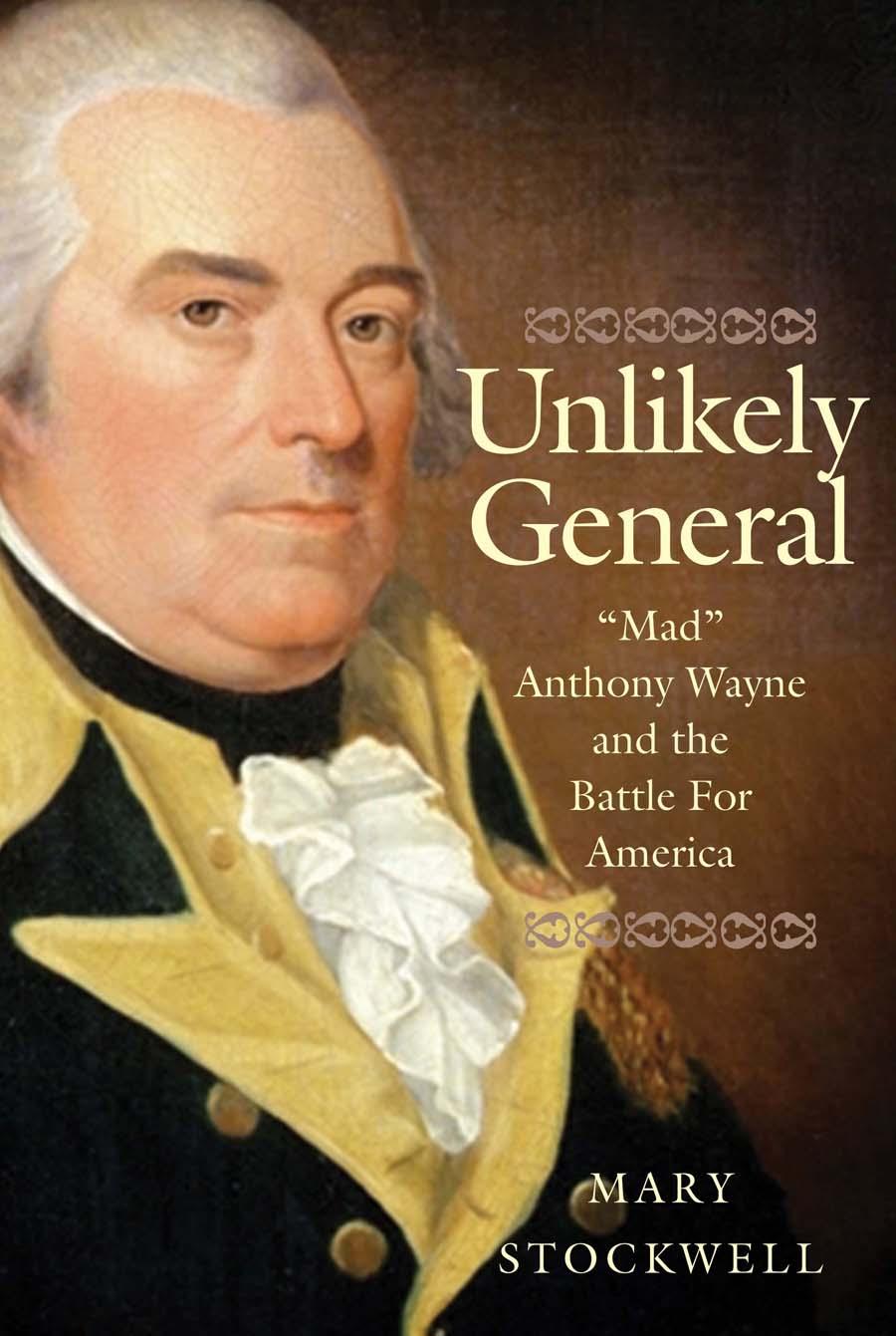 Unlikely General.jpg