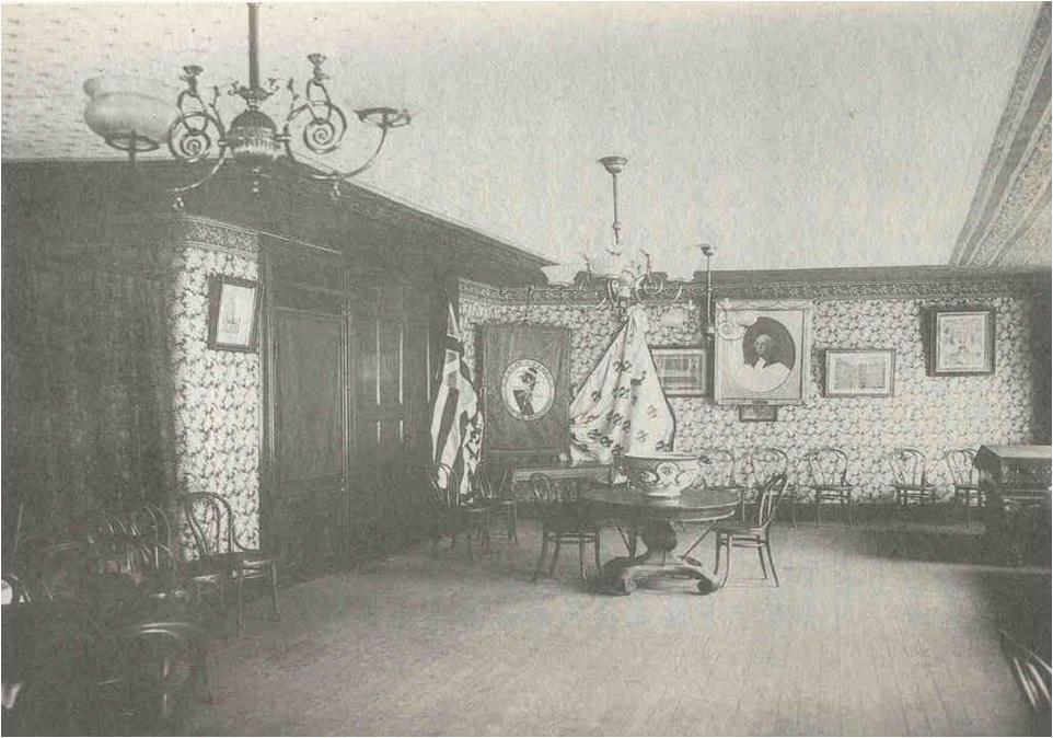 Long Room 1890s.jpg
