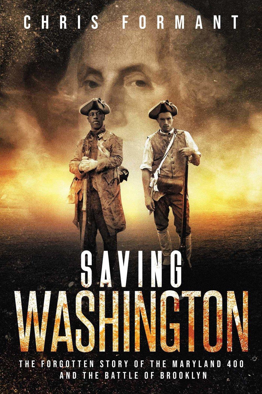 Saving Washington.jpg
