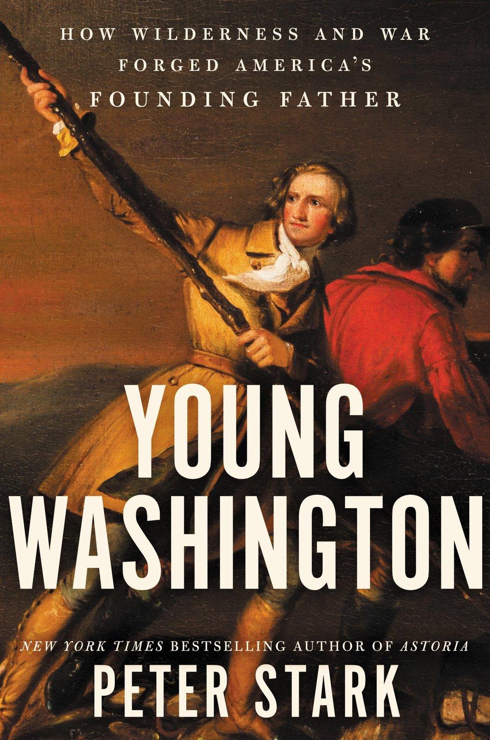 Young Washington.jpg