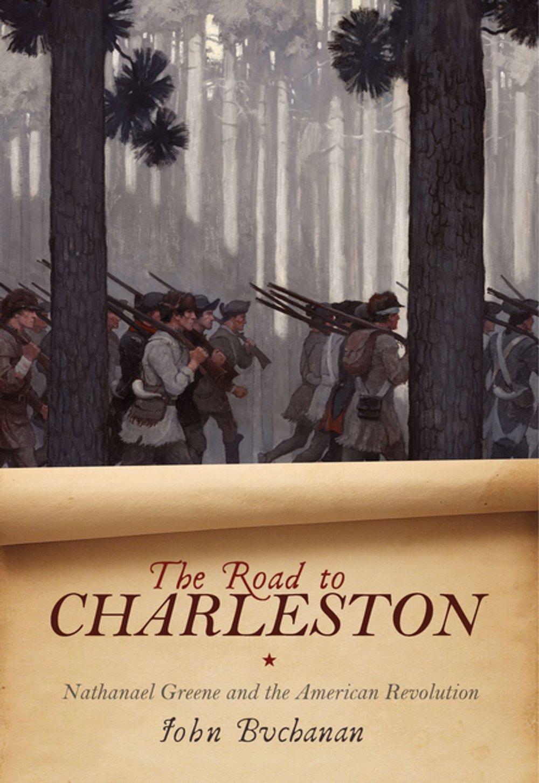 Road to Charleston.jpg