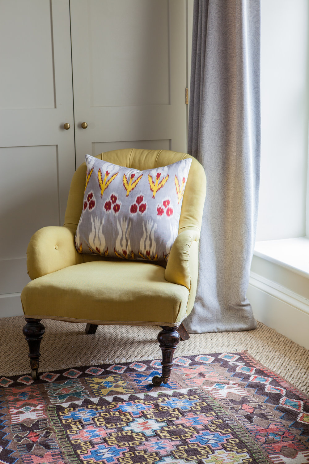 yellow armchair.jpg