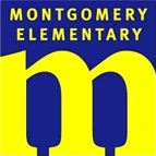 PRESS Delivery Dry Cleaning is now Montgomery Elementary PTA Business Partner