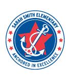 Sarah Smith Elementary