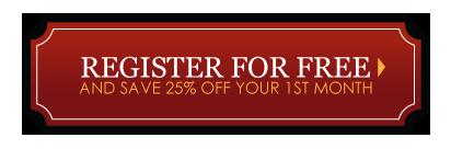 Register - Organic Dry Cleaners Atlanta