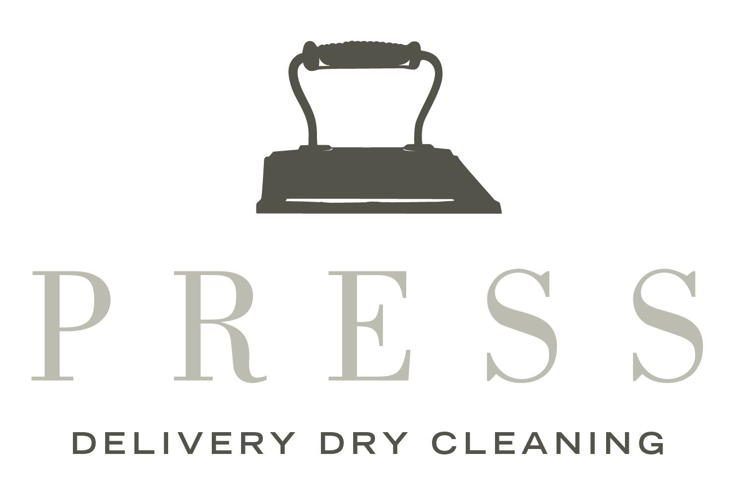 Press Cleaners