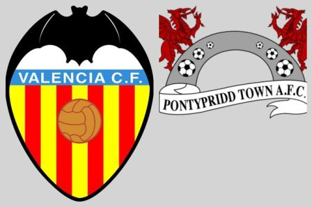 1Valencia-v-Pontypridd-Town.jpg