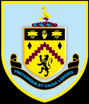 20091024114330!Burnley_FC.png