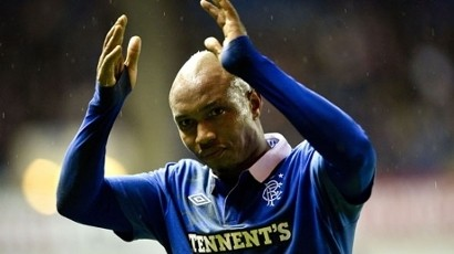 225511-rangers-ness-hopes-diouf-can-shine-in-celtic-clash-410x230.jpg
