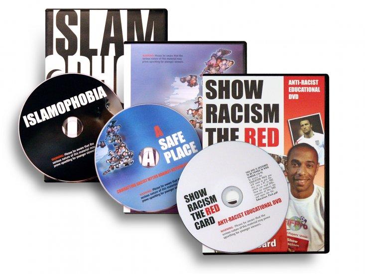 3-DVDS-image.jpg