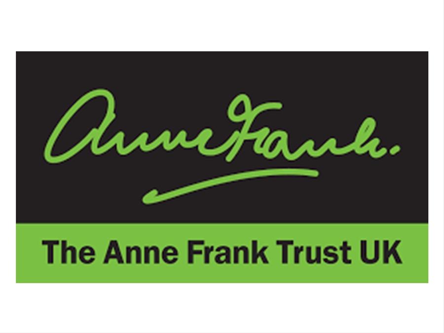 AnneFrankTrust_web.jpg