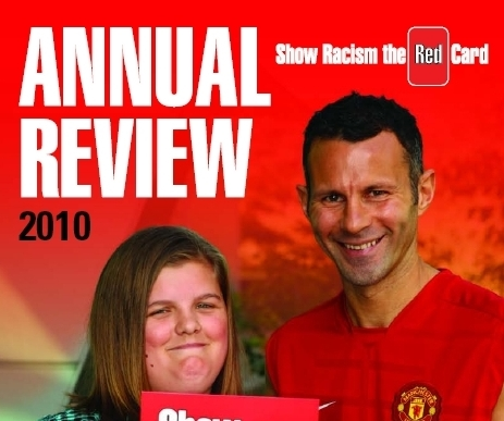 Annual-Review-2010-Cover-WEB.jpg