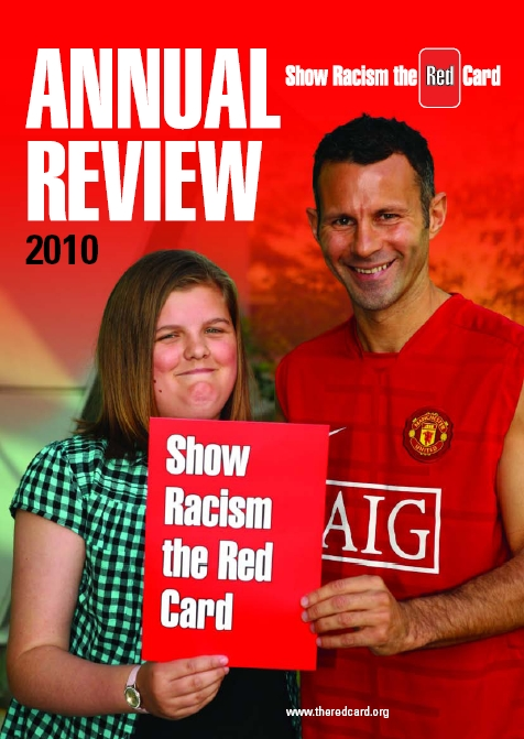 Annual-Review-2010-Cover.jpg