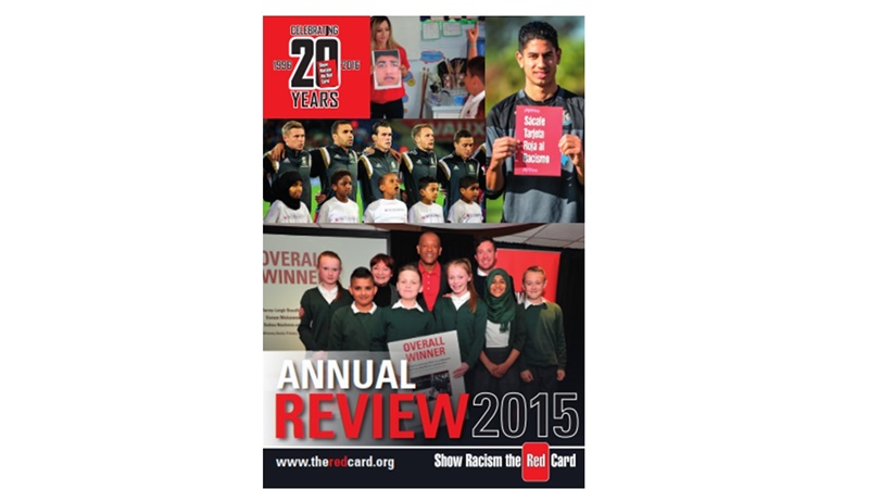 Annual-Review-2015-coverweb.jpg