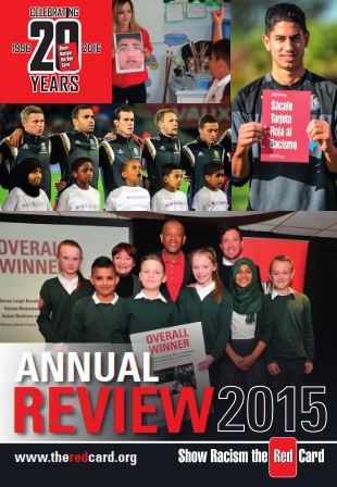 Annual-Review-image-2015.jpg