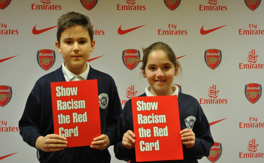 ArsenalRedCard.JPG