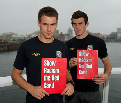 Bale&Ramsey-RED_cards_web.jpg