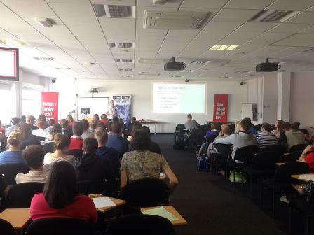 Bangor-Conference.jpg