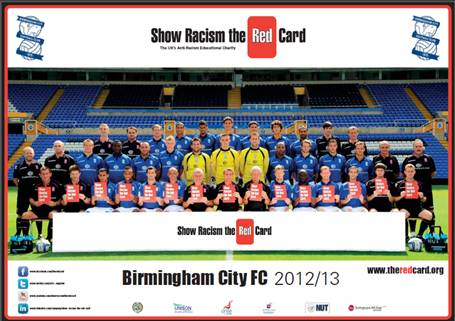 Birmingham-City-FC.jpg