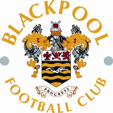 Blackpool-FC-Logo.jpg