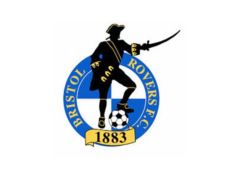Bristol-Rovers_web.jpg