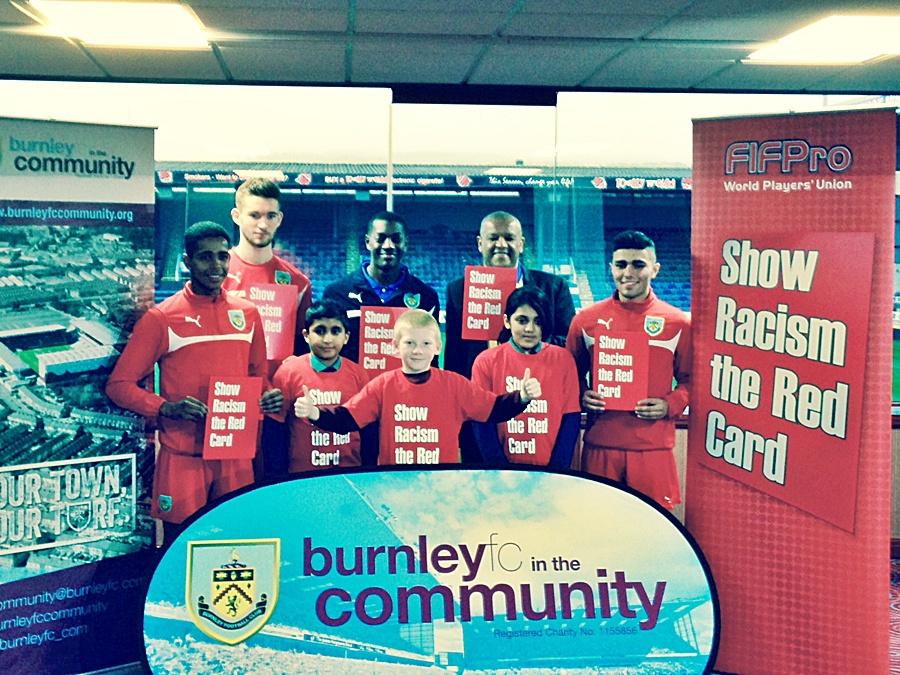 Burnley-Resized.JPG