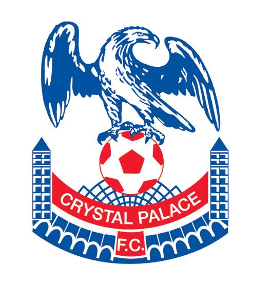 CPFC-full-crest1.jpg