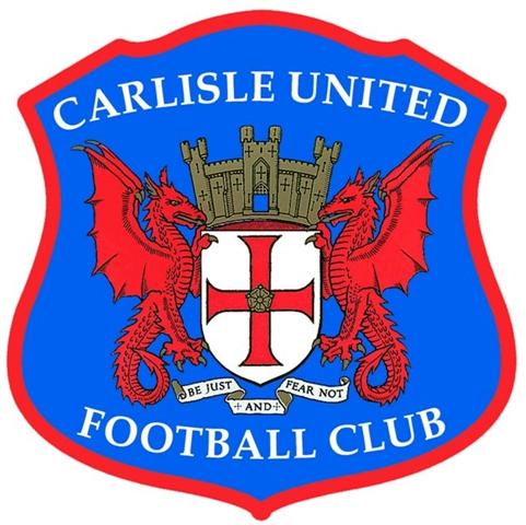 Carlisle-Club-Crest-resize.jpg