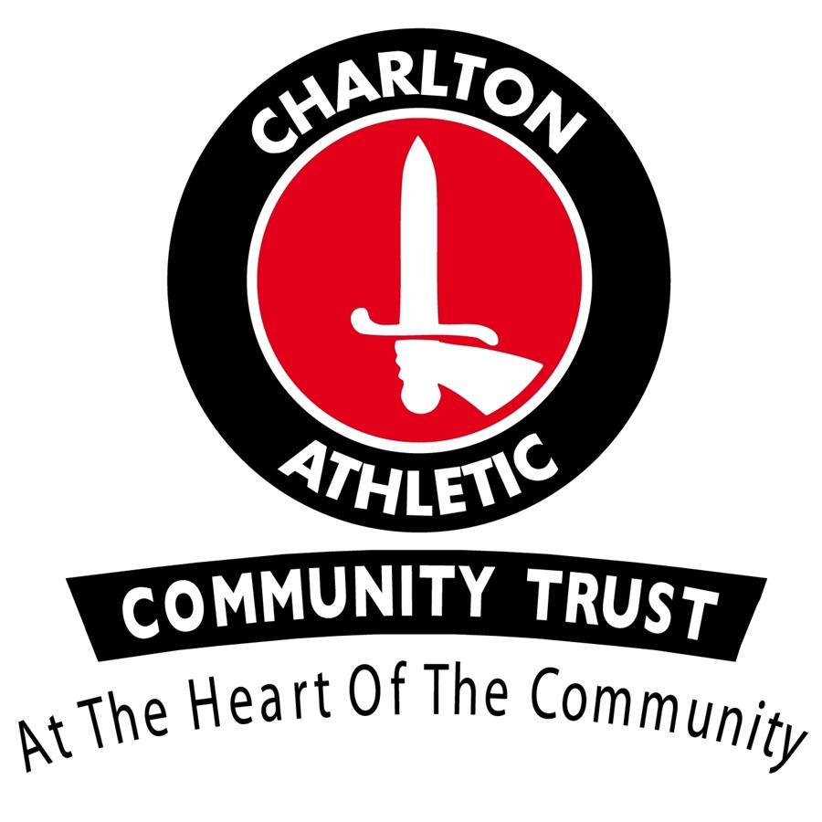 Charlton-Althletic-Trust.JPG