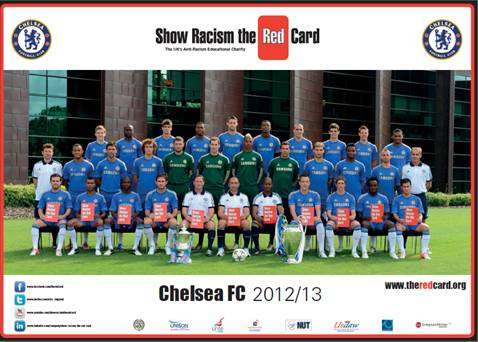 Chelsea-FC.jpg