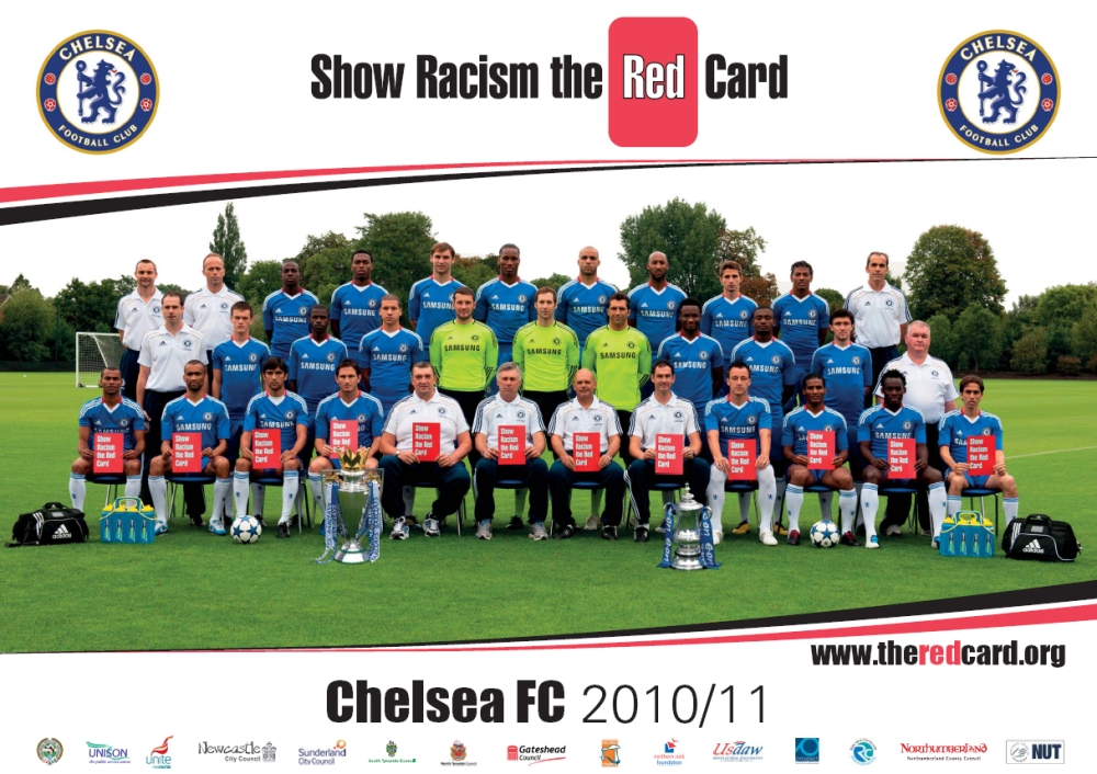 Chelsea-jpeg.jpg