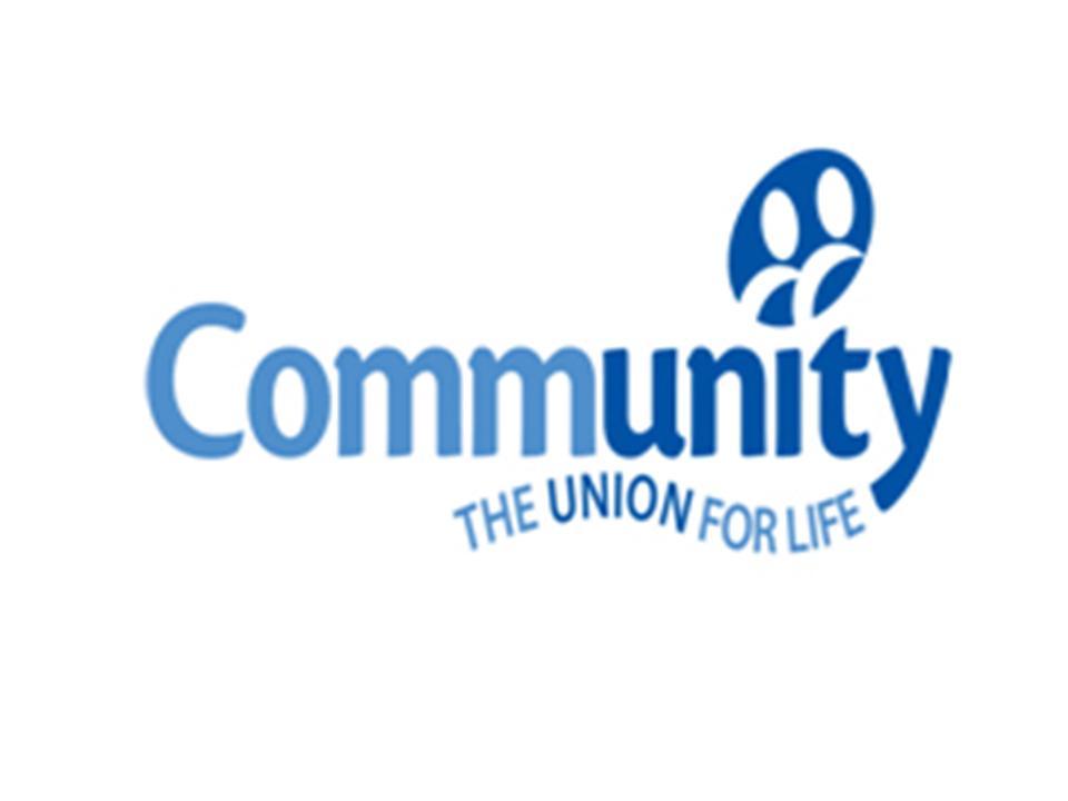 Community---Web.jpg