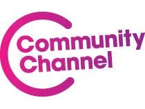 Community-channel.jpg