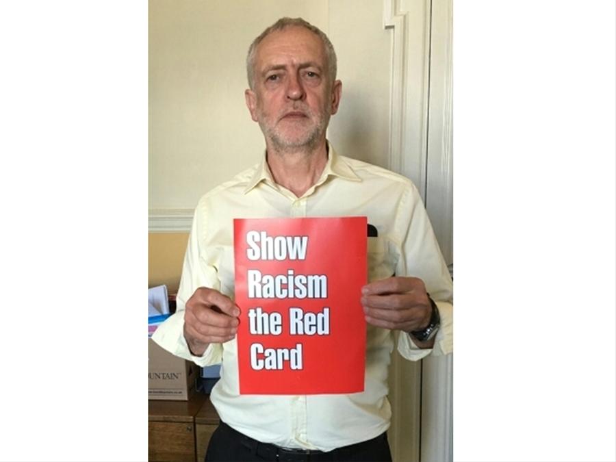 Corbyn_web.jpg