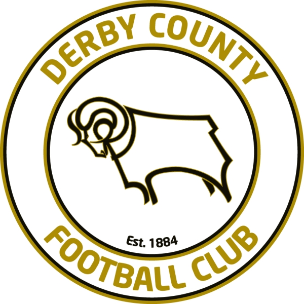 DERBY-COUNTY-NEW-LOGO-RGB.jpg