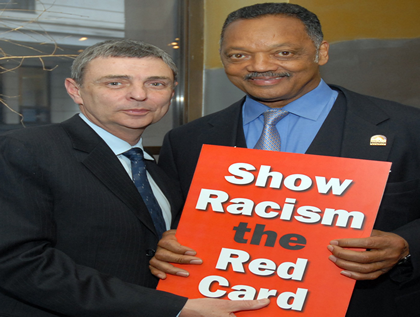 Dave_Prentis_unison_and_Jesse_Jackson.png