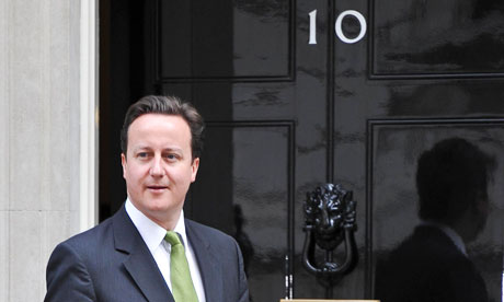 David-Cameron-in-green-ti-005.jpg