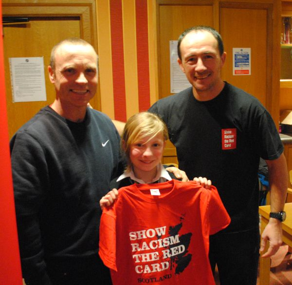 Dundee-United-Event-2----Pics-005---website.jpg