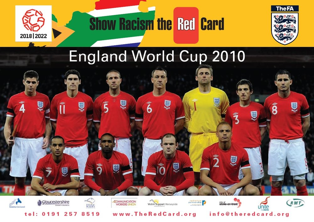 ENGLAND-WORLD-CUP-POSTER-FINAL.jpg
