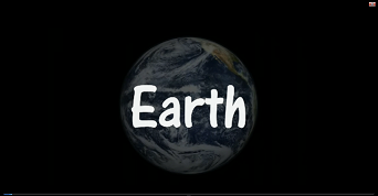 Earth-film-image.png