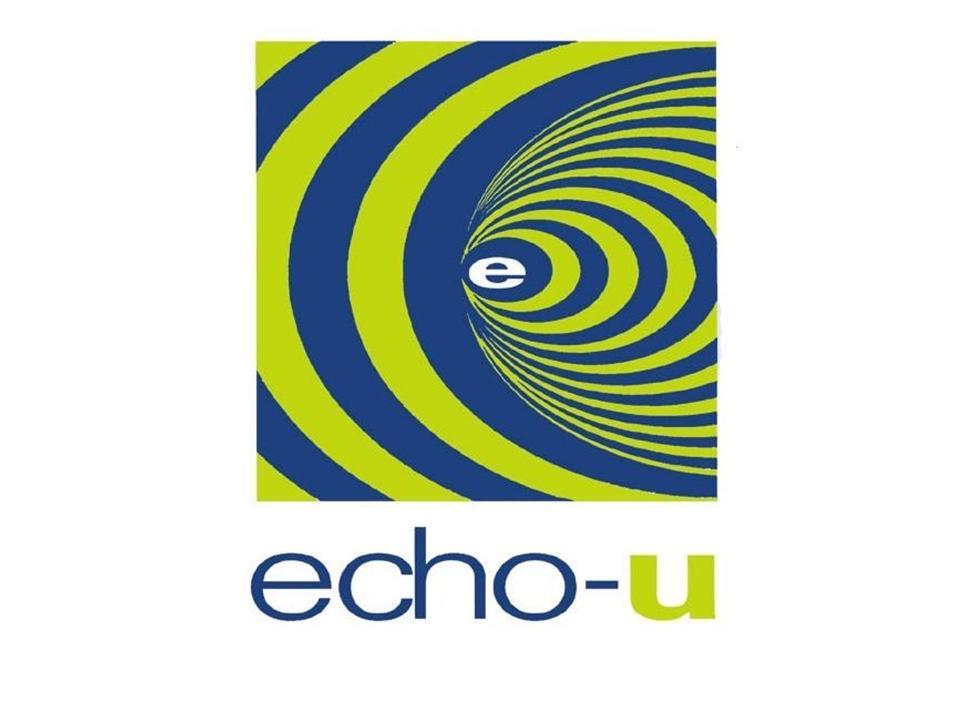 Echo-U-2.jpg