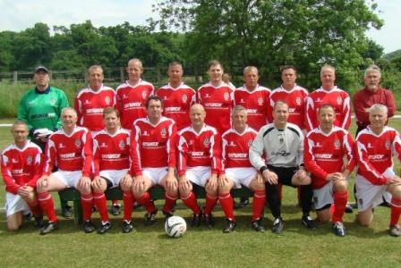 England-O45-Mathern-2010.jpg