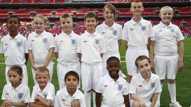 England-Player-Escort-Comp.jpg