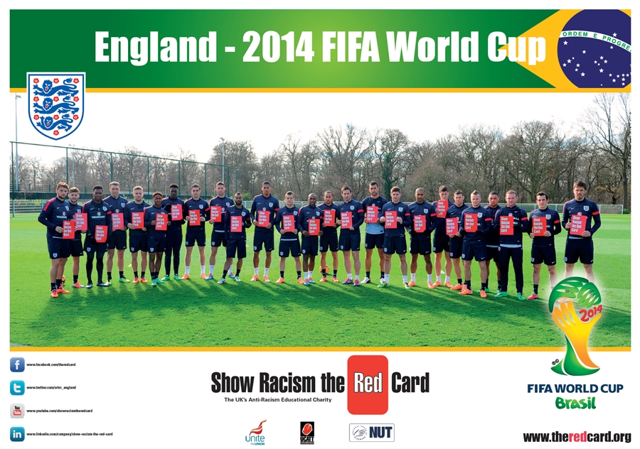 England-WC-poster_front_web.jpg