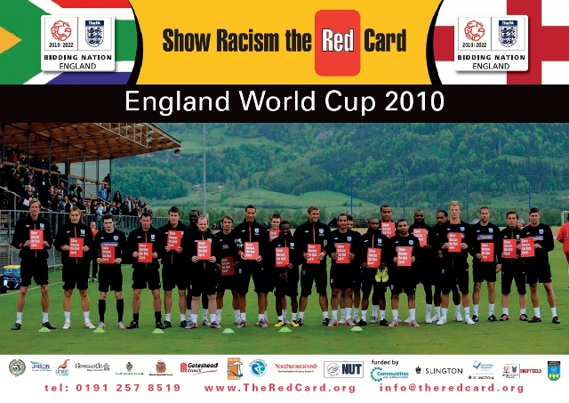 England-World-Cup-2010-WEB.jpg