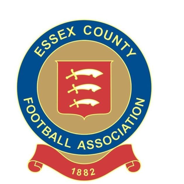 Essex-FA.jpg